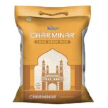 Kohinoor Charminar Long Grain Rice
