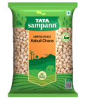 Kabuli Chana UP