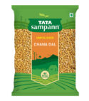 Chana Dal UP